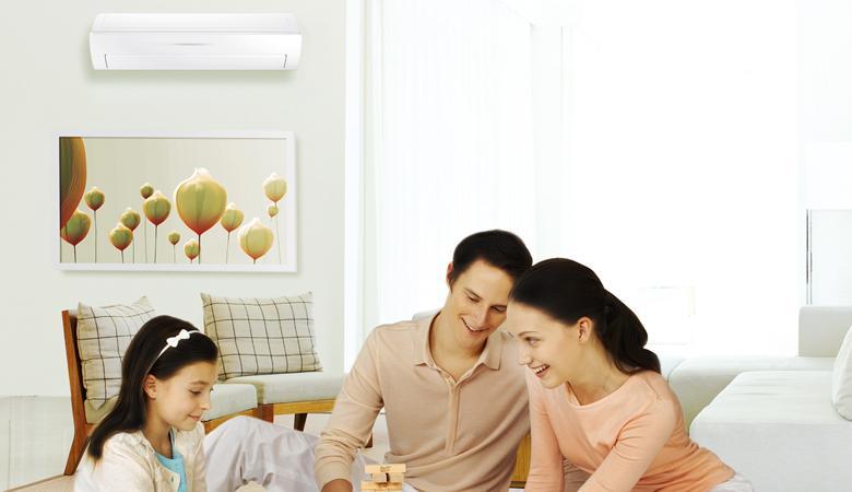 Làm sao lắp đặt máy lạnh đúng kĩ thuật mà vẫn tiết kiệm chi phí